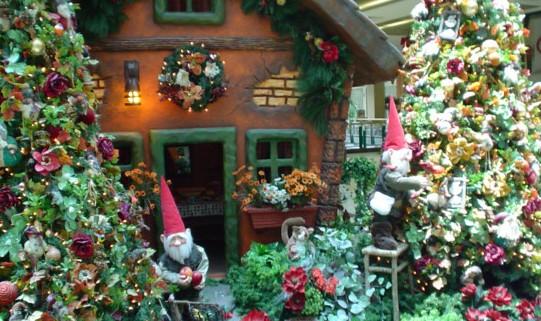 christmas_decoration_dsc04820