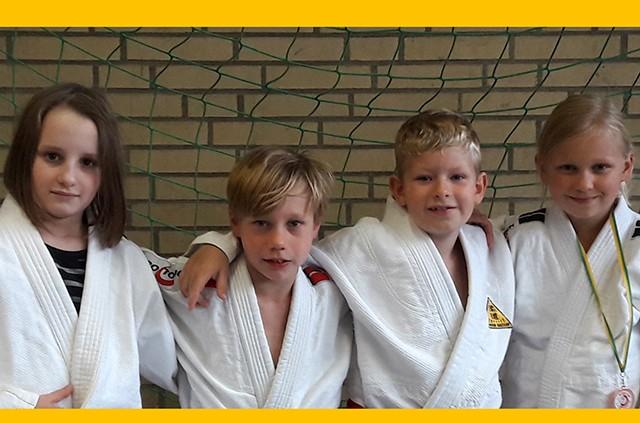 2017-10-21_KidsCup Mellendorf