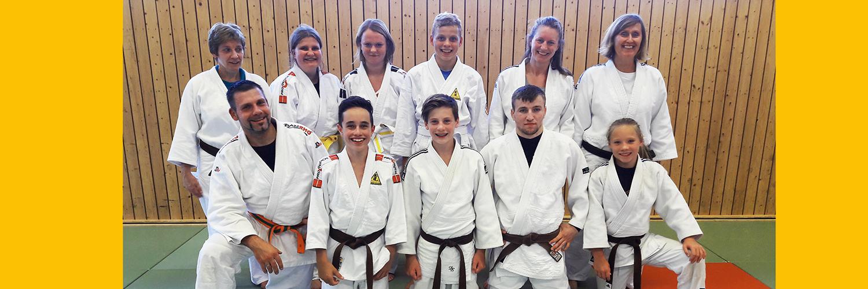 Judo-2017