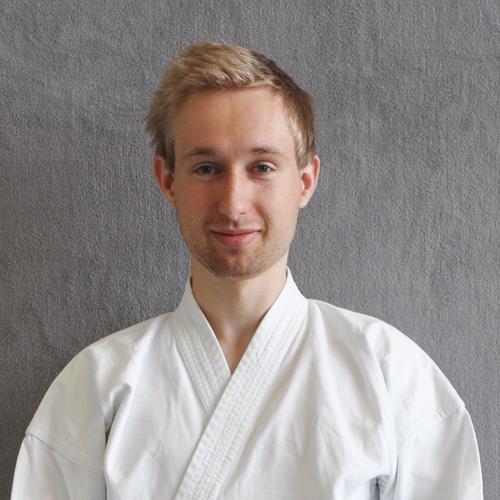 Denis Freudenberg