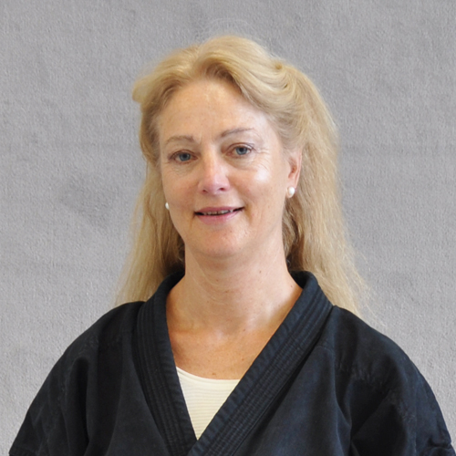 Sabine Krafft-Bode