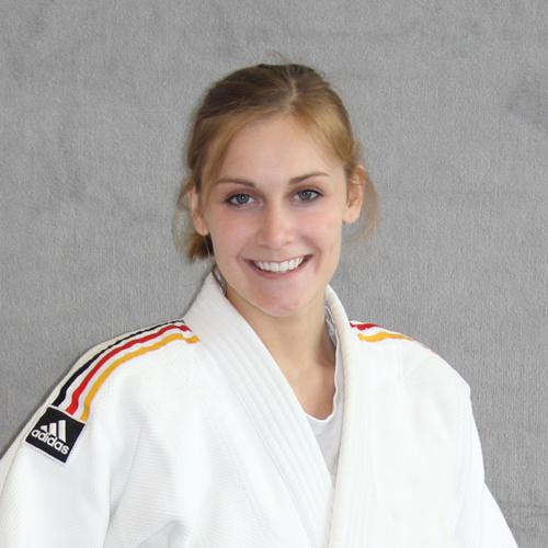 Sara Kuhlgatz