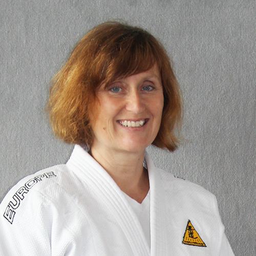 Anja Kuhlgatz