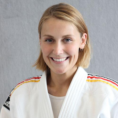 Sara Lenau